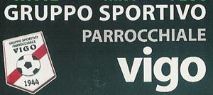 Il Vigo ci riprova: pochi ritocchi sul mercato