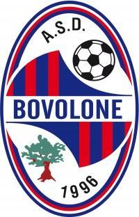 Franco Righetti nuovo mister Bovolone