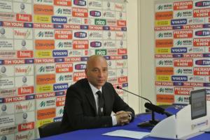 Eugenio Corini non rinnova per il Chievo