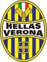 Hellas: riscattati 4 giocatori e definito ritiro