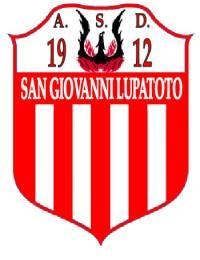 Capitan Poli racconta il suo anno a San Giovanni Lupatoto