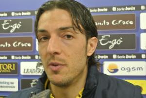 Nicola Ferrari parte per La Spezia