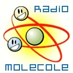 radiomolecole