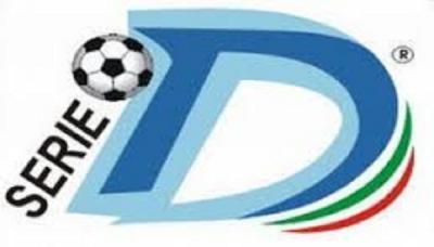 Abbigliamento Calcio Cerea Begozio Sportivo 9bWHIeD2YE