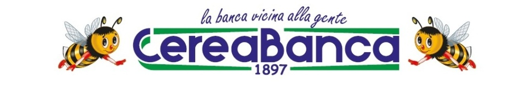 www.cereabanca1897.it