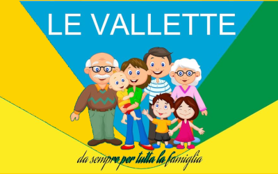 http:www.centrolevallette.it