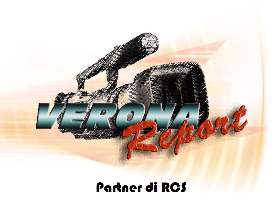 www.veronareport.it